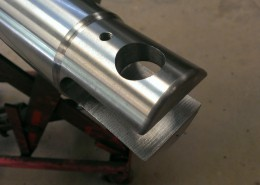 milled-in-our-shop