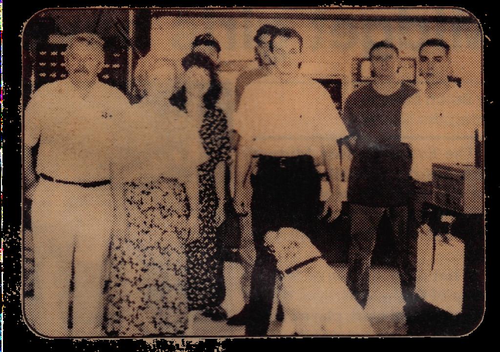 Chamber-Photo-Aug-1996
