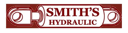Smith's Hydraulic