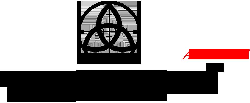 trinity-precision-logo