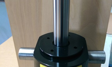 Custom-Built-Cylinder